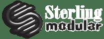 Sterling Modular
