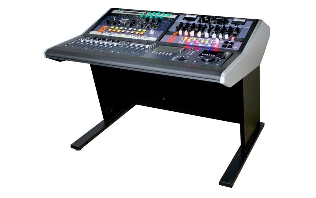Sterling Modular Avid Artist Mix Series