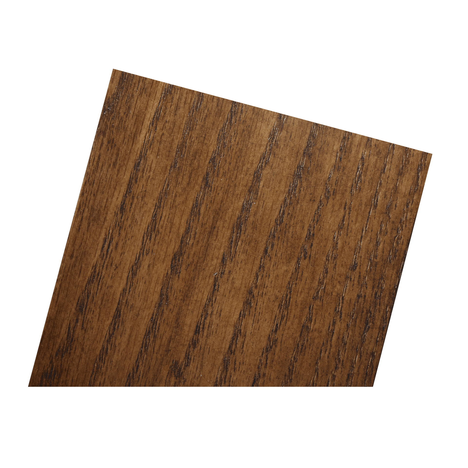 Plan Series Trim Maple